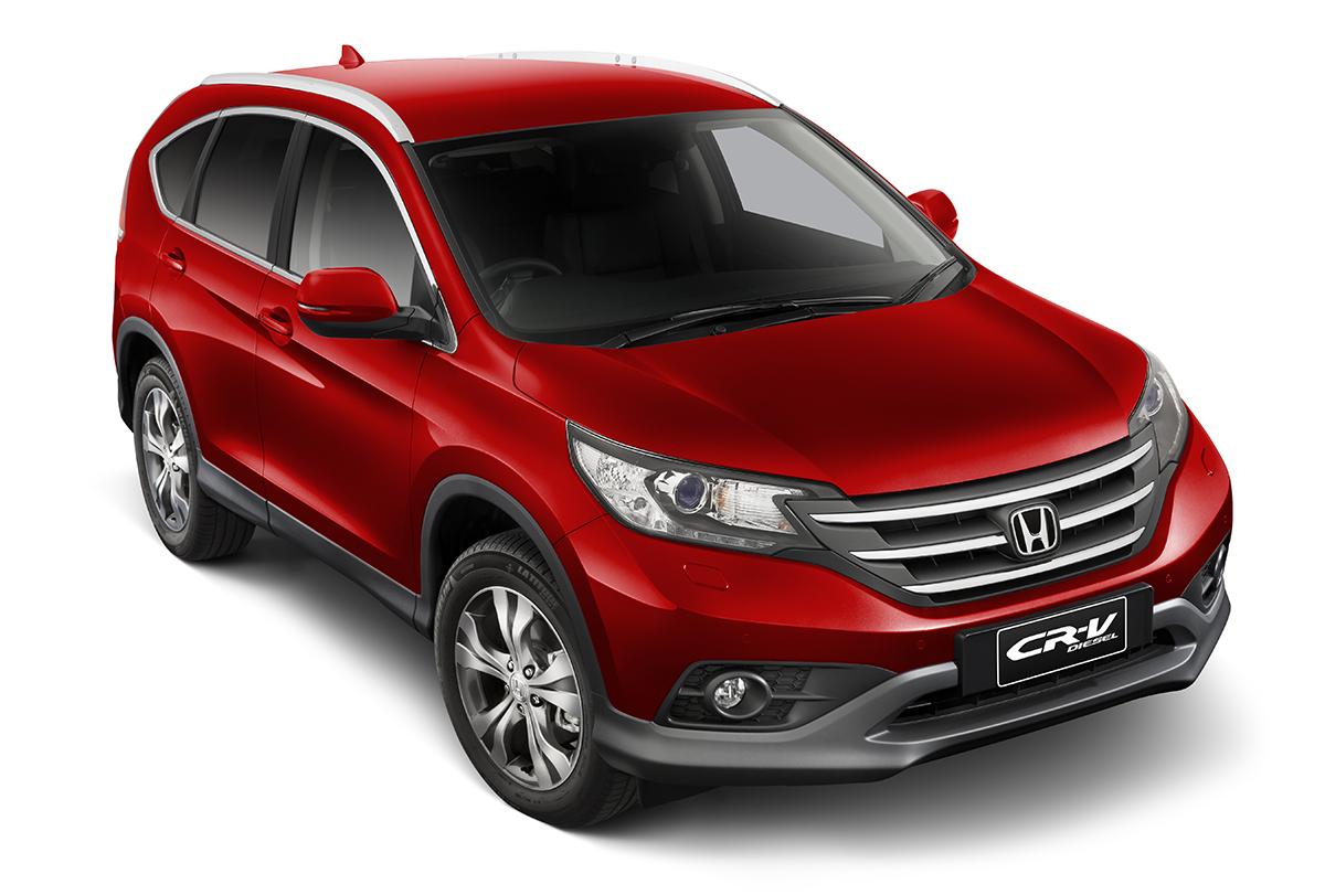 Honda Cr V 20 Executive 2011 Kasko Fiyatı Sakarya Pırıldar Sigorta