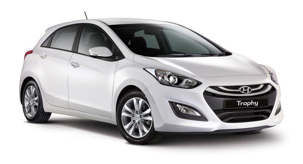 Hyundai I30 16 Crdi Elite Ov 2013 Kasko Fiyatı Sakarya Pırıldar