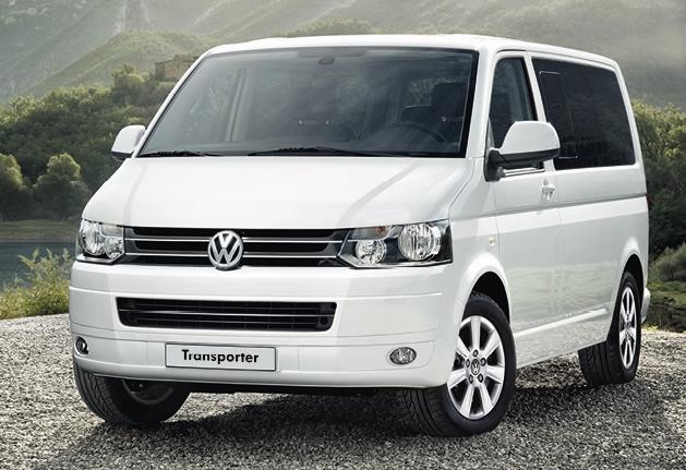 volkswagen transporter camlivan 2013 kasko fiyatı sakarya pırıldar