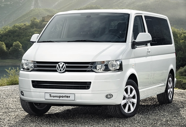 volkswagen transporter cityvan 2.0 tdi 140 5+1 2012 kasko fiyatı