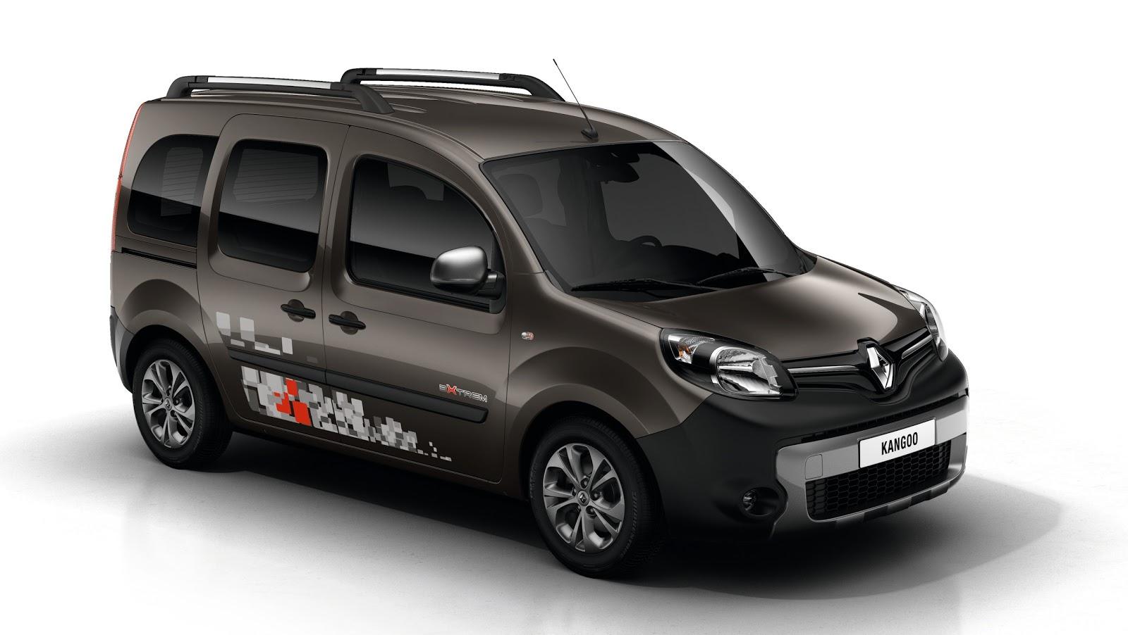 Renault Kangoo Express 2013 Kasko Fiyati Sakarya Pirildar Sigorta