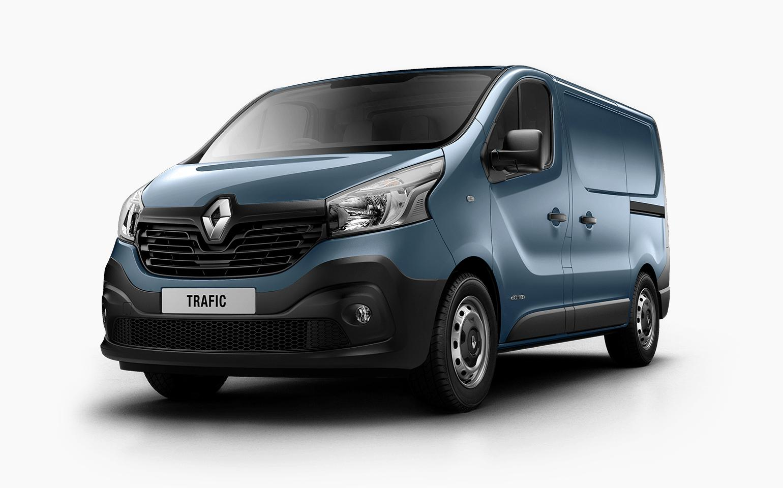 Renault Trafic 5 1 Multix Grandconfort 1 6 Dci 115 2015 Kasko Fiyati