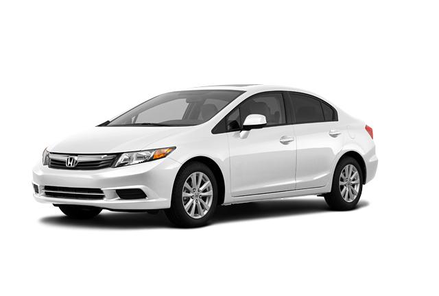 Honda Civic Sedan 16 Premium 2010 Kasko Fiyatı Sakarya Pırıldar