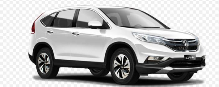 Honda Cr V 16 Elegance Dizel 2015 Kasko Fiyatı Sakarya Pırıldar